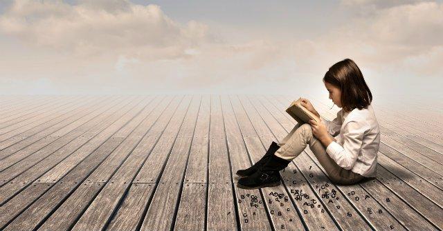Így olvass könyvet sokkal gyorsabban!