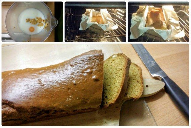 A mogyoróvajas kenyér elkészítéshez nézd a szöveget!