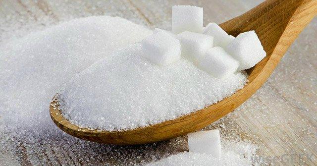 cukor, cukoréhség, cukorbetegség